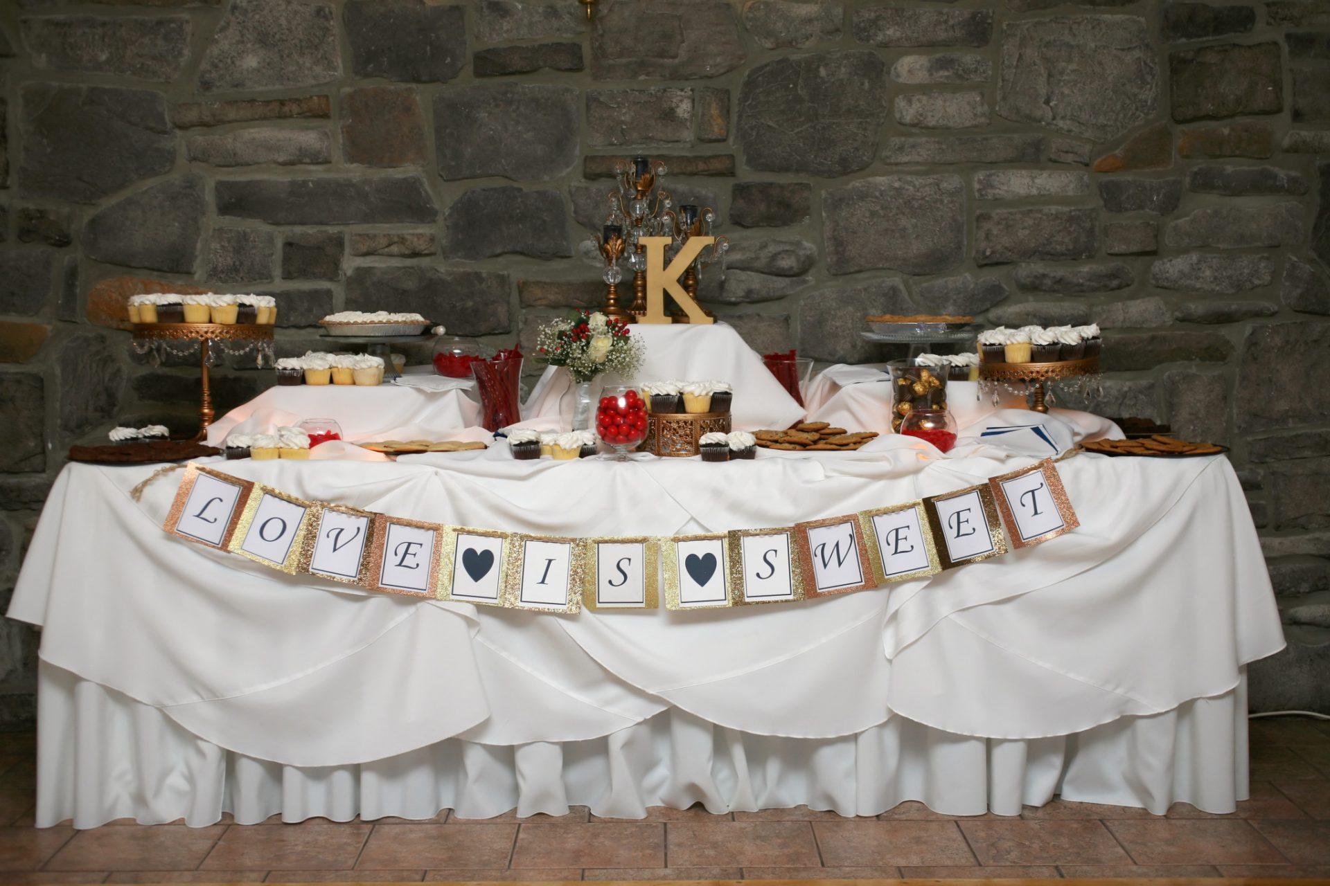 Top 3 Creative Wedding Favor Ideas Of 2015 Morningside Inn
